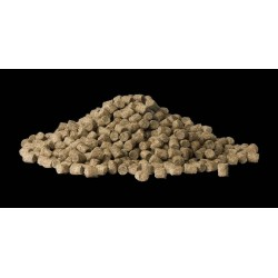 Micropellets 8mm